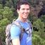 Avatar of user Matt Hailey