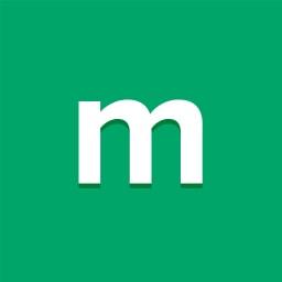 Go to Michael Moloney's profile
