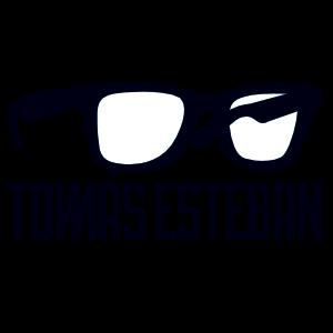 Go to Tomás Esteban's profile