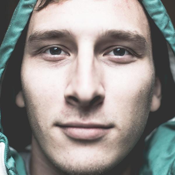 Avatar of user Dominik Lange