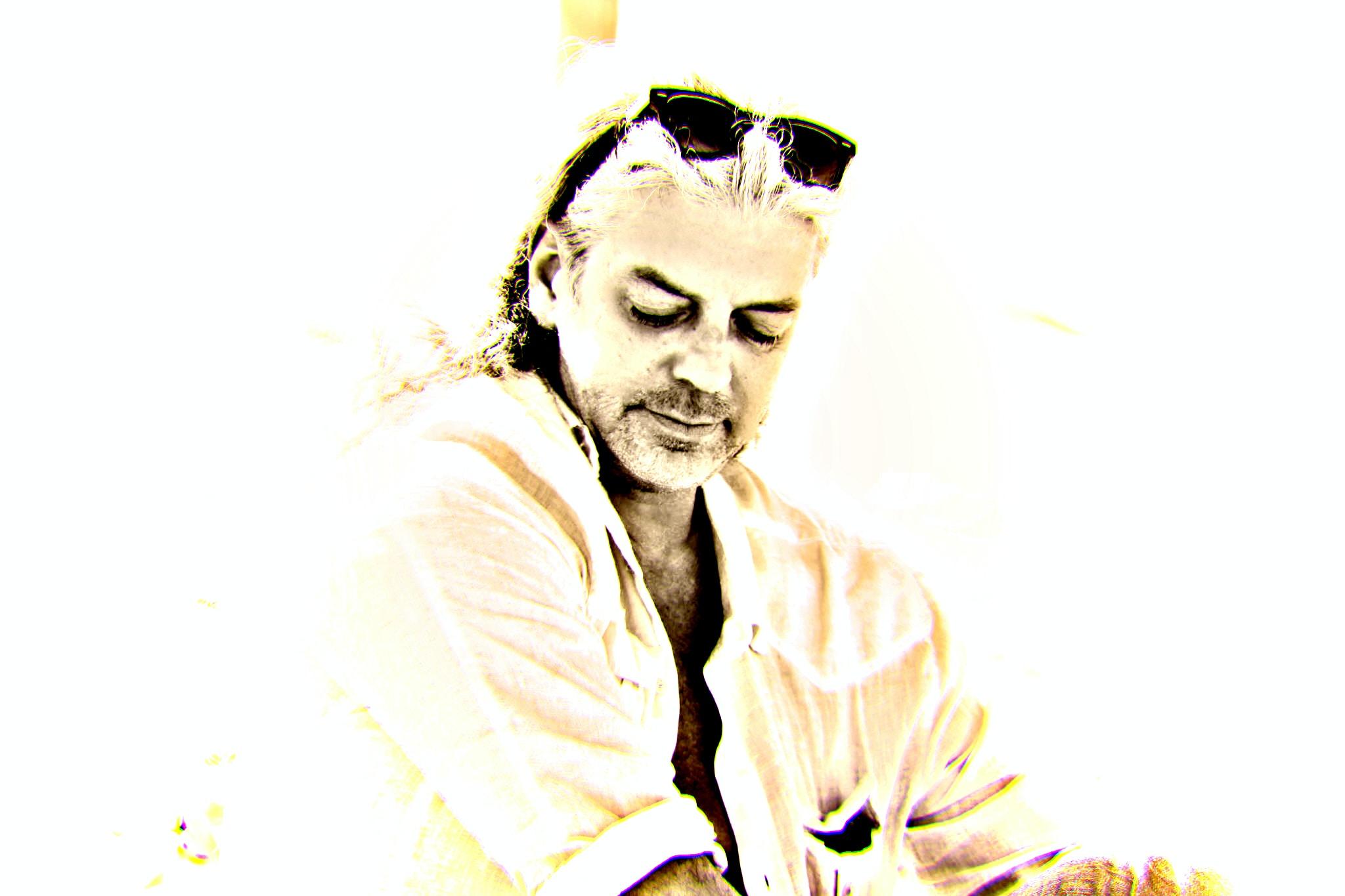Go to Matthias Guenter's profile