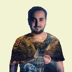 Avatar of user Emre Gencer