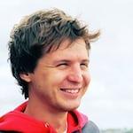 Avatar of user Artem Verbo