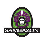 Avatar of user Sambazon