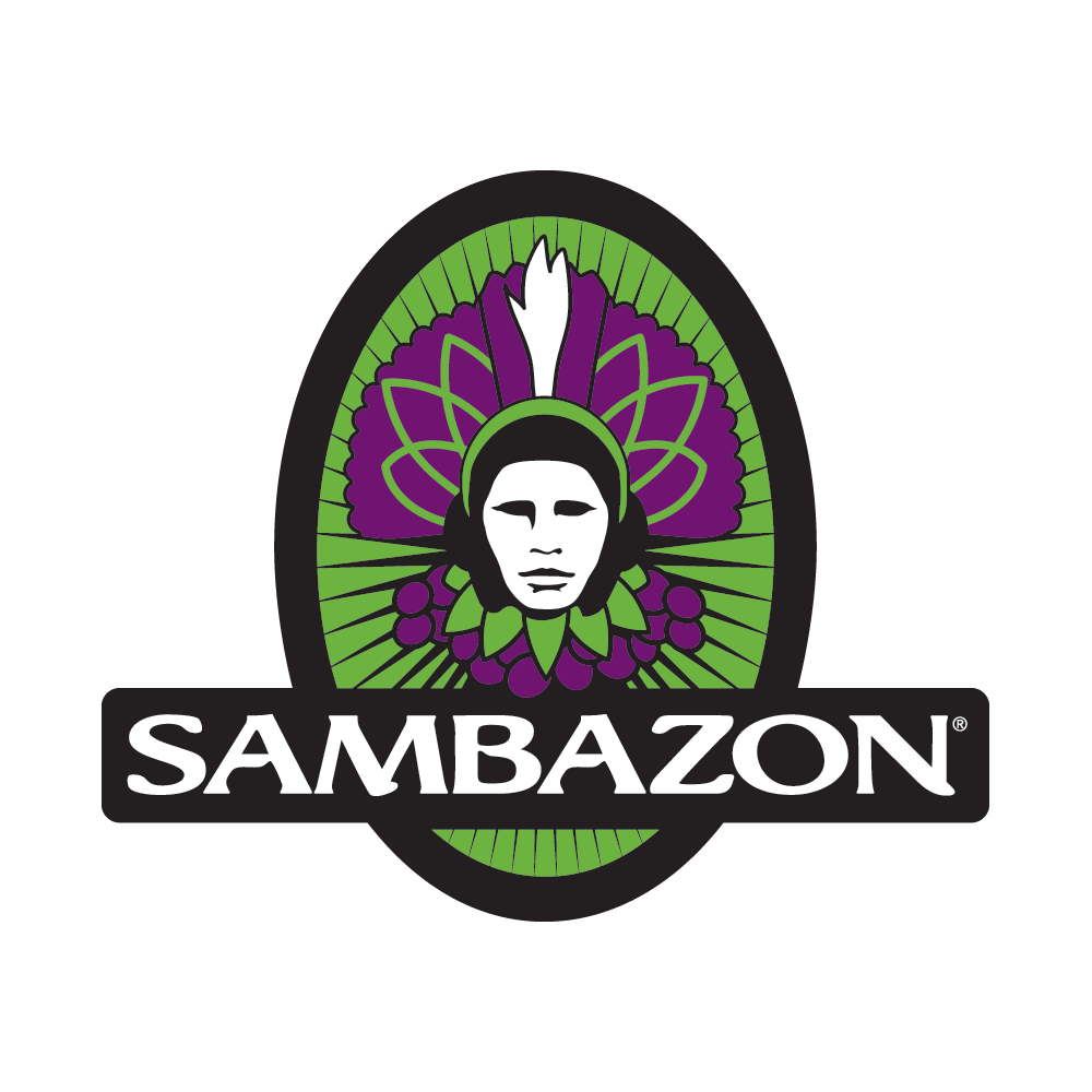 Go to Sambazon's profile