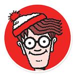 Avatar of user Waldo Broodryk
