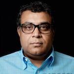 Avatar of user Om Malik