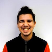 Avatar of user Thomas Picauly