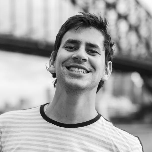 Avatar of user Rafael Leão