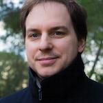 Avatar of user Gérôme Bruneau