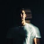Avatar of user Jordan Donaldson | @jordi.d