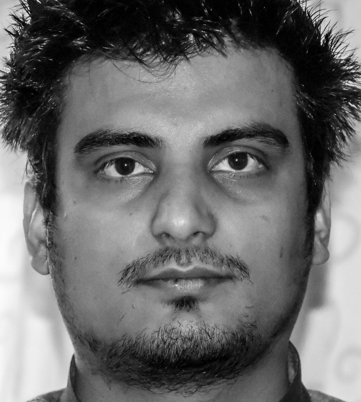Avatar of user Animesh Bhattarai