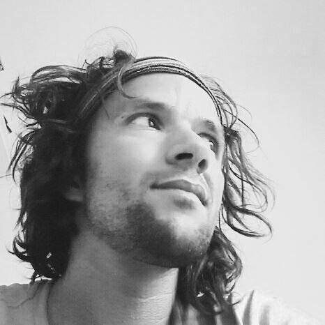 Go to Diogo Tavares's profile
