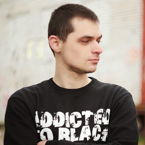 Go to Sergey Fediv's profile