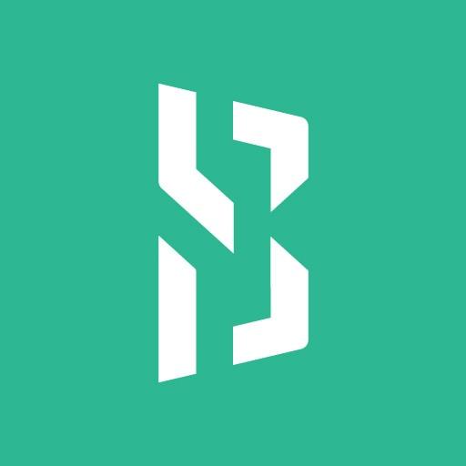 Go to Balazs Szarka's profile