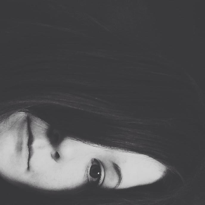 Go to Alice Mourou's profile
