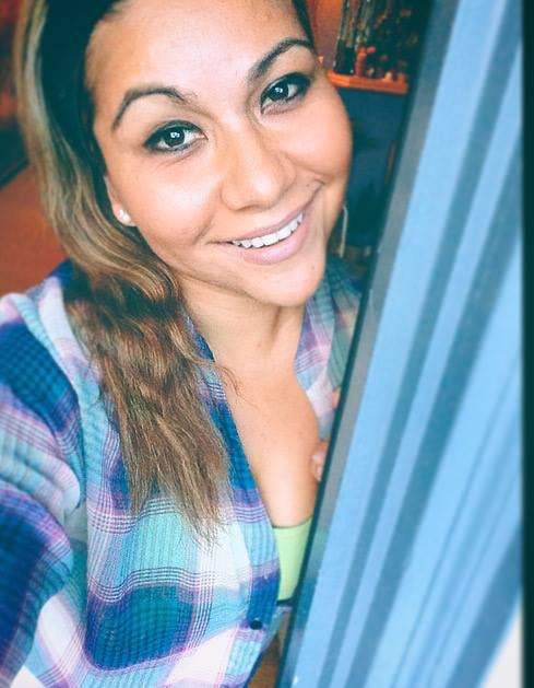 Go to Jennifer Arlem Molina's profile