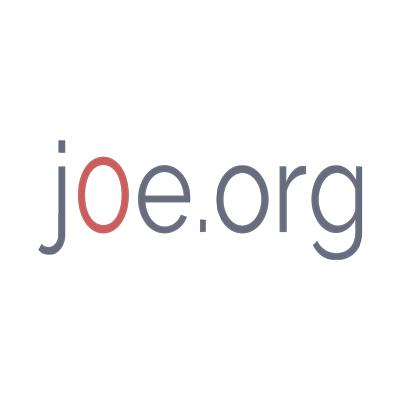 Go to Jochen Gererstorfer's profile