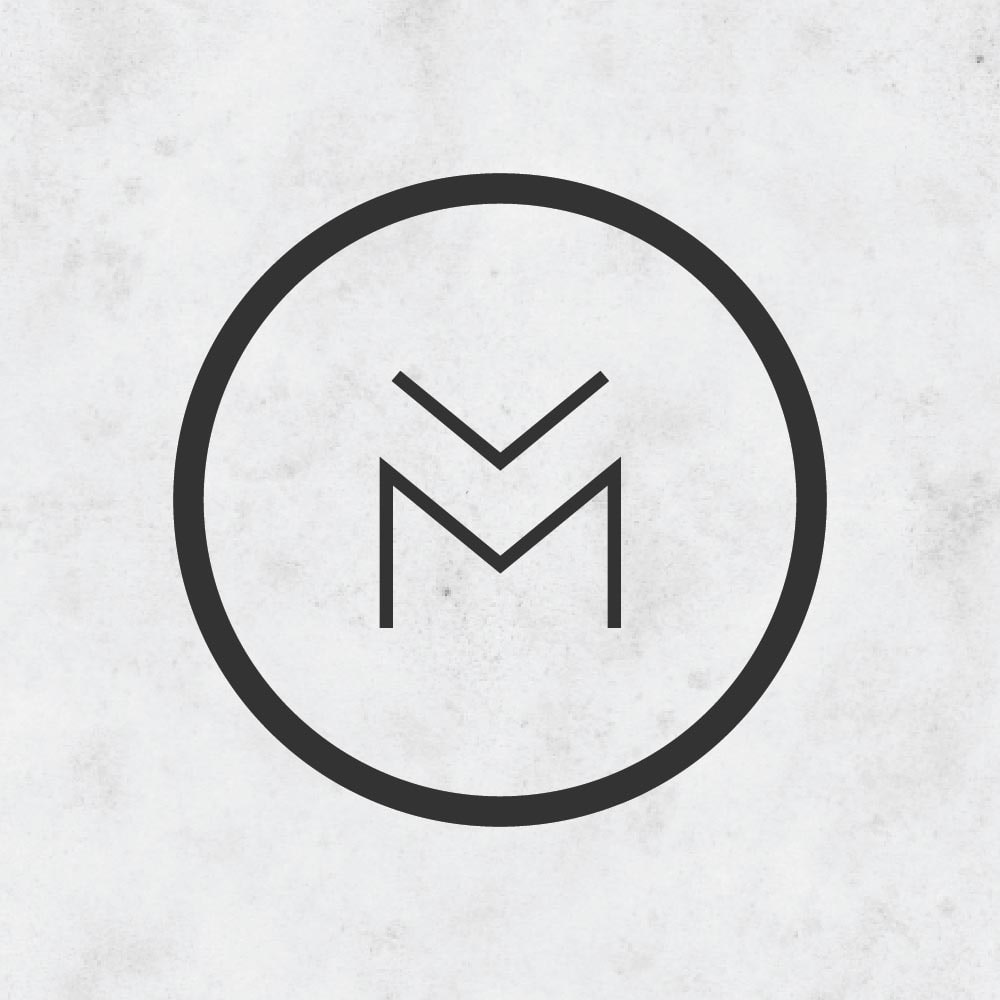 Go to Maja Melcer's profile