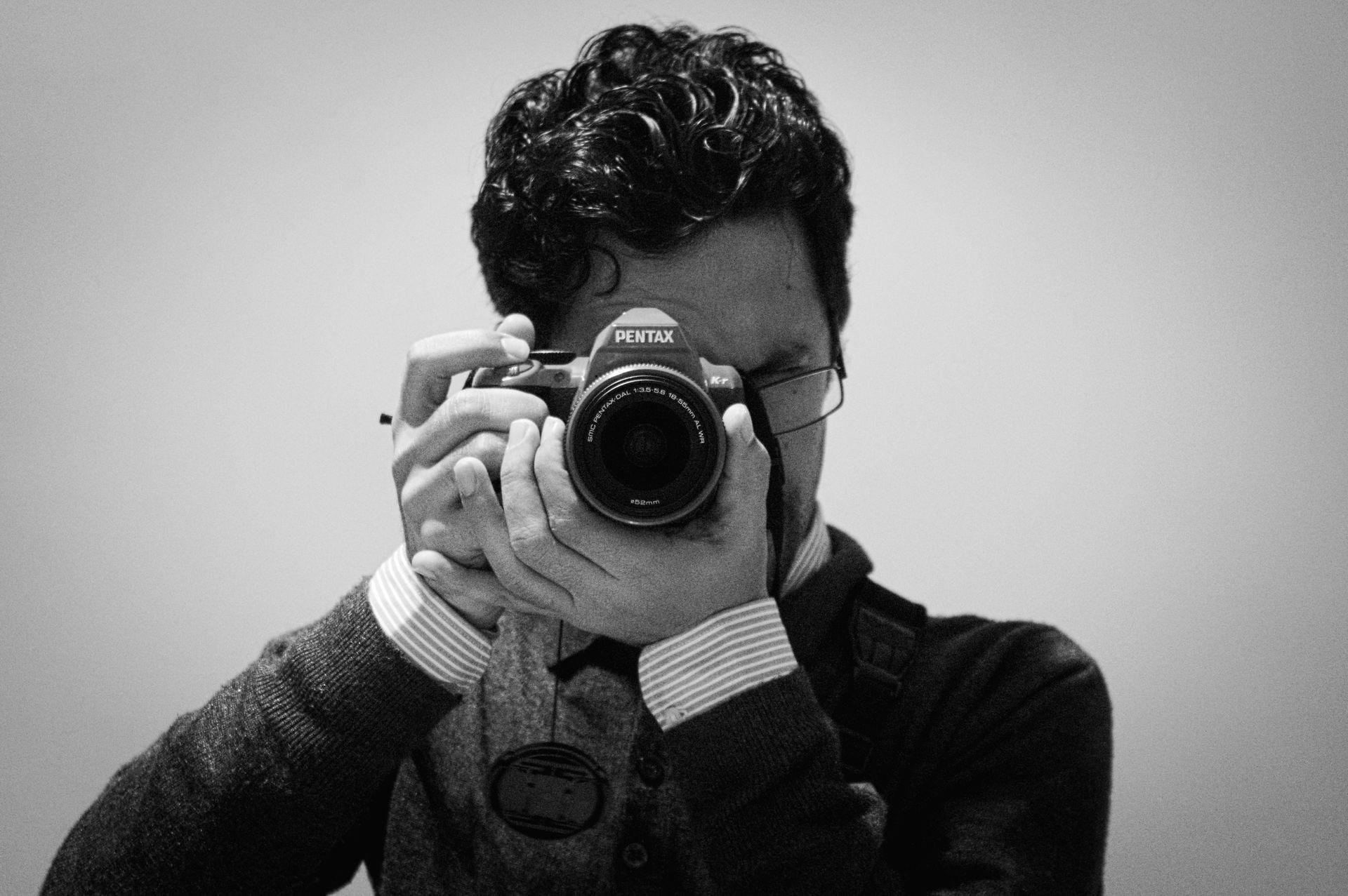 Go to Cristian Garibay's profile