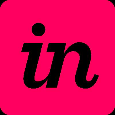 Go to InVision's profile