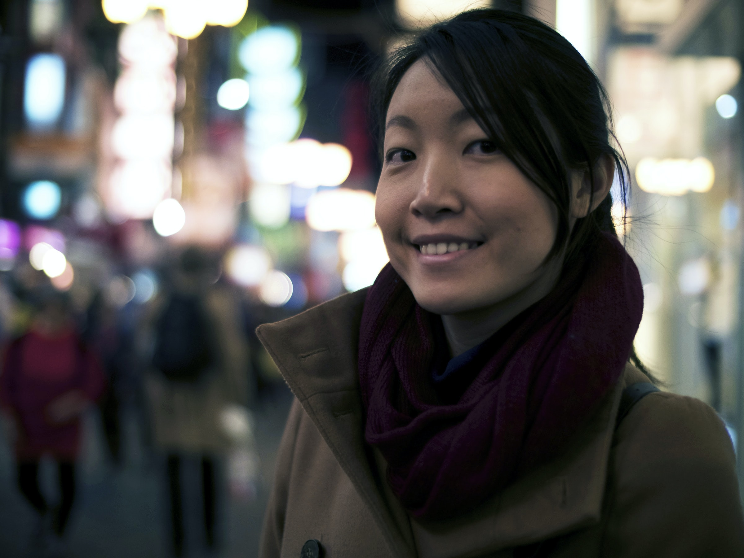 Go to Tasha Ong's profile
