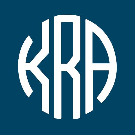 Go to kaley ramirez's profile