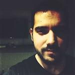 Avatar of user Felipe Belluco