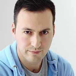 Go to Adrian Diaconescu's profile