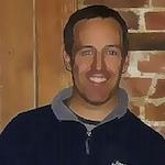 Avatar of user Jason Thompson