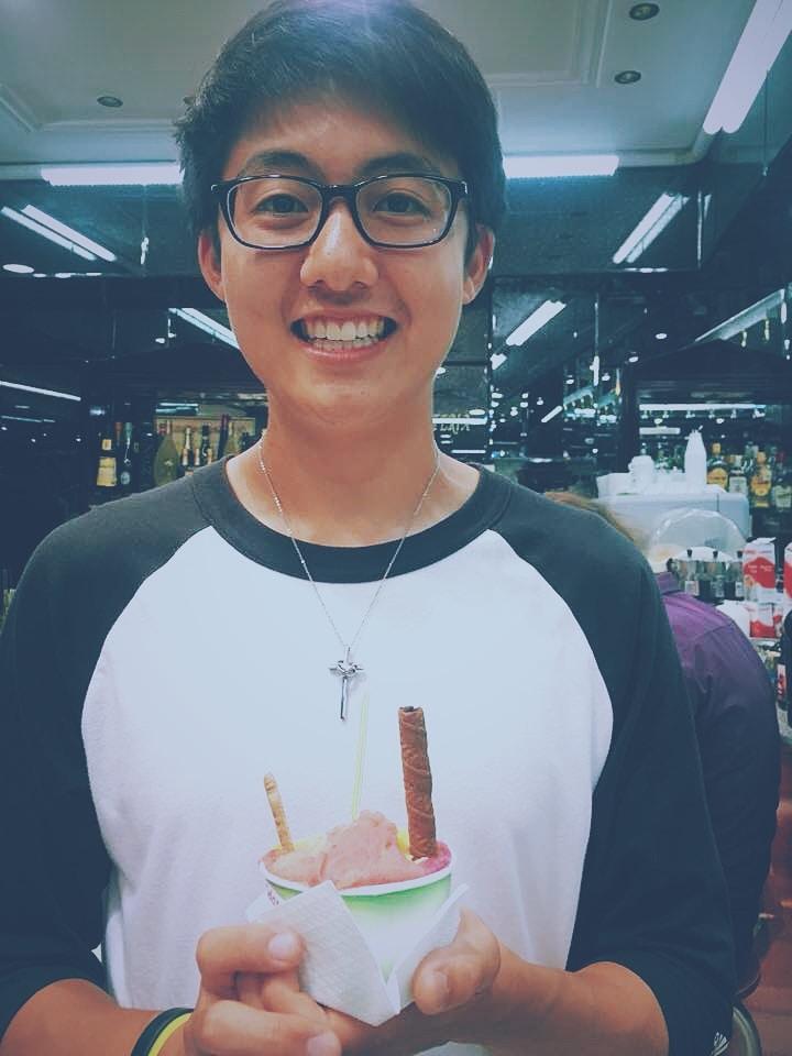 Go to Dan Chung's profile