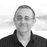 Avatar of user Patxi Olaeta
