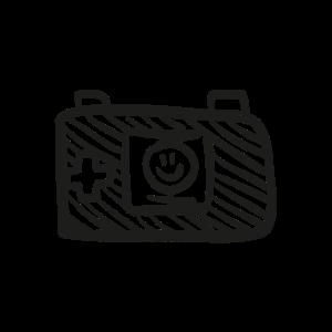 Avatar of user GDR FOTOGRAFIK