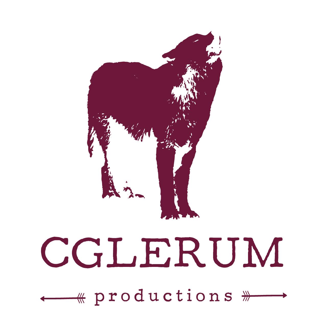 Go to Christina Glerum's profile