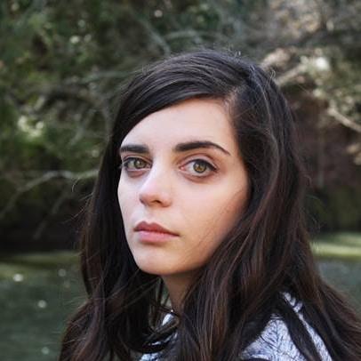 Go to Aubrey Casazza's profile