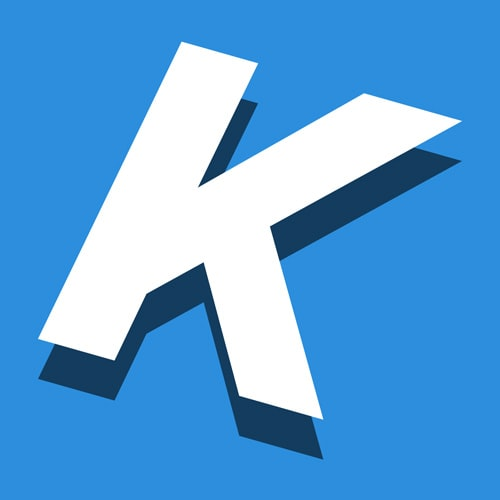 Go to Kovah's profile