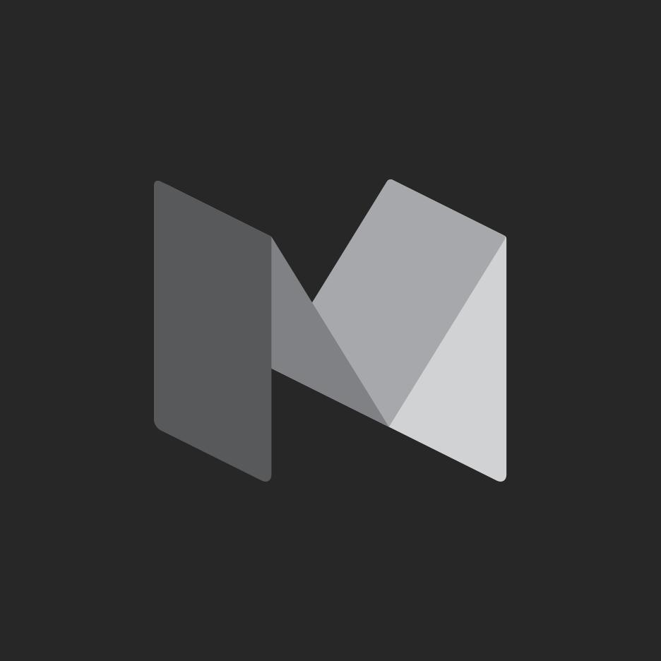 Avatar of user Medium