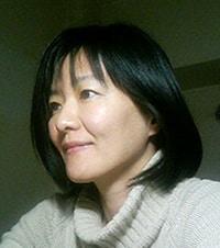Go to Yuka Kayamori's profile
