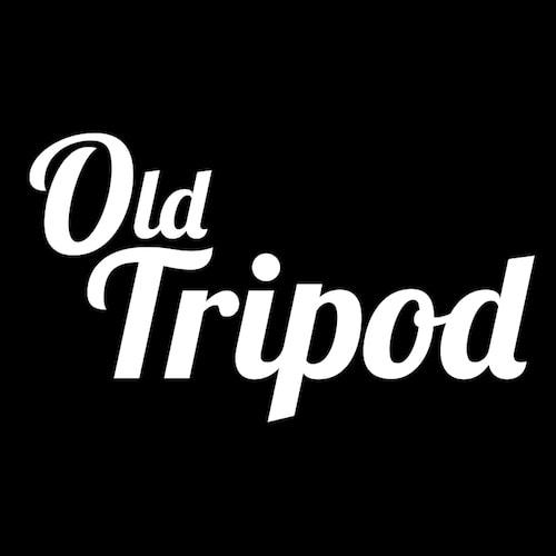 Go to Old Tripod's profile