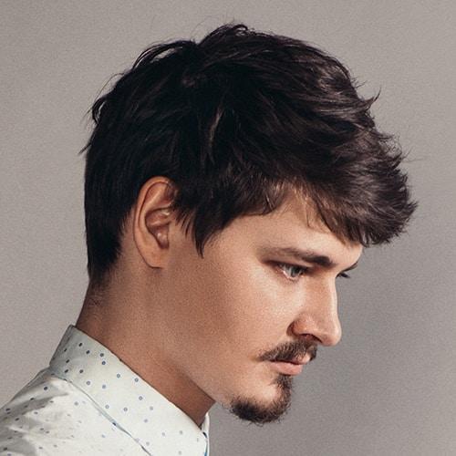 Avatar of user Maxim Melnikov