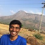 Avatar of user Tummala Dhanvi