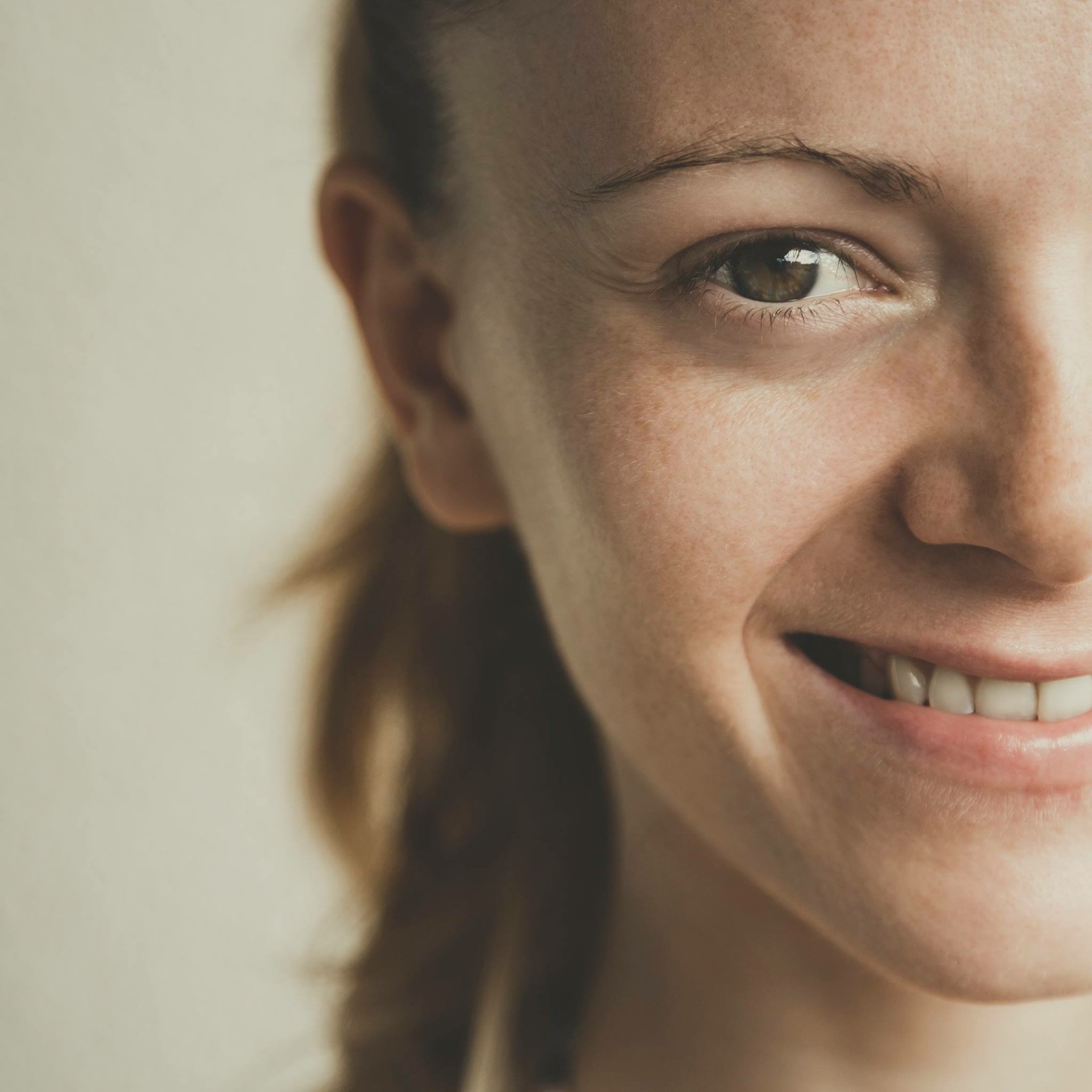 Go to Andrea Klimenko's profile