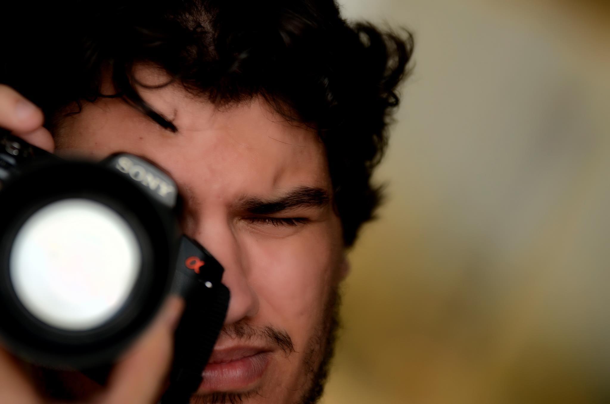 Avatar of user Pedro Henrique Santos