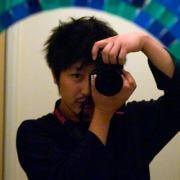 Go to Yutacar's profile