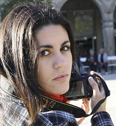 Go to Andrea Enríquez Cousiño's profile