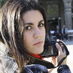 Avatar of user Andrea Enríquez Cousiño