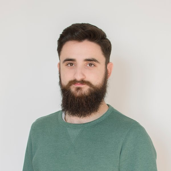 Avatar of user Diogo Dantas