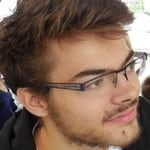 Avatar of user Jules Fouchy