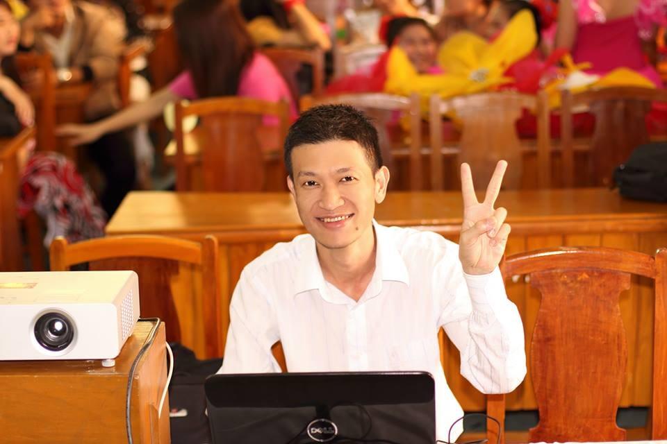 Go to Vi Tiểu Bảo's profile