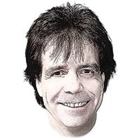 Avatar of user Jörg Buntrock